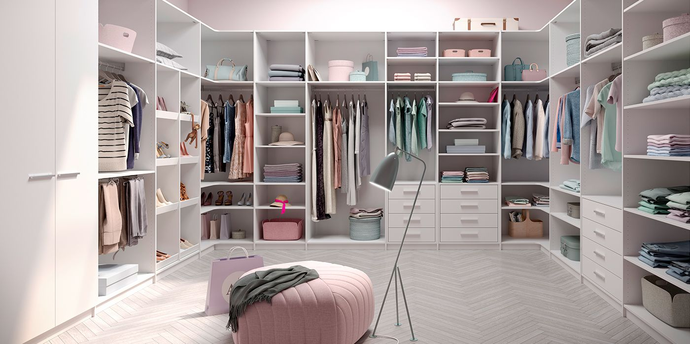 raumplus_walk-in-closet_homepage